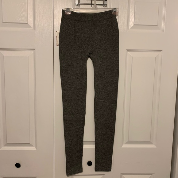 Pink Republic Pants - 💥NWT💥 Knitted Leggings